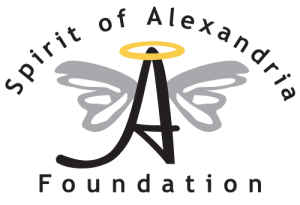 Spirit of Alexandria Foundation